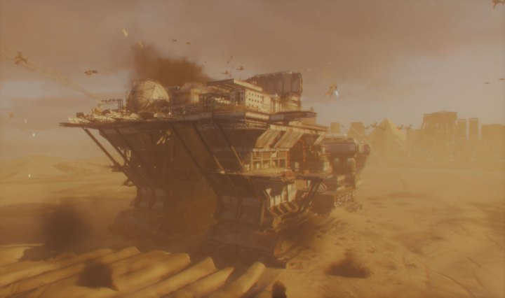 Sand_Castle_Bo3