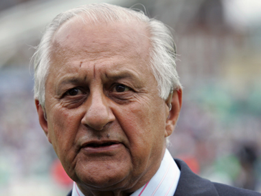 Shaharyar Khan, scion of the rulers of Bhopal and Kurwai, became the Foreign Secretary of Pakistan in 1990.