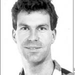 The Co-pilot Stefan Löw