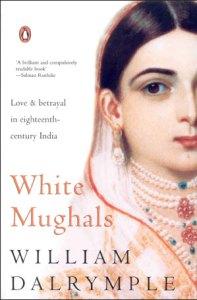 White_Mughals