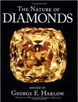 This Book accompanied the Diamond Exhibition.