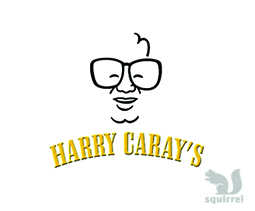Harry Carays