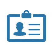House Accounts Manager