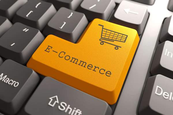 Commerce électronique : gestion de la TVA et des douanes par un dépôt extracommunautaire