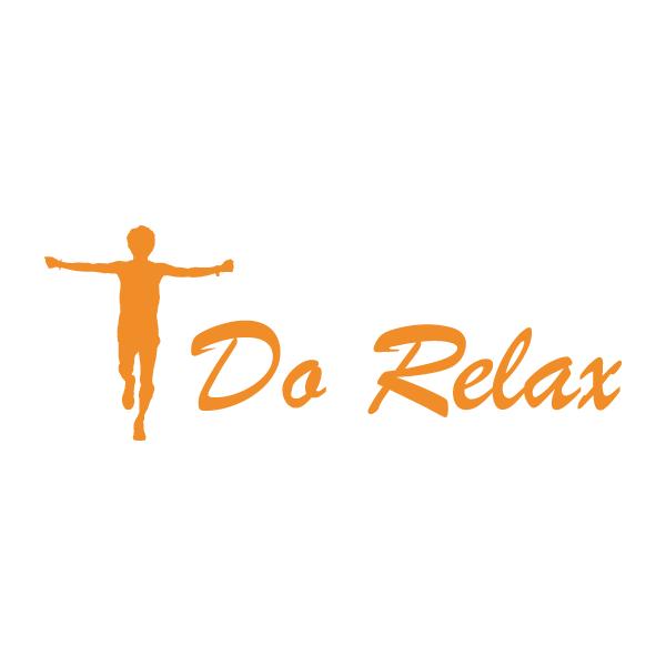 Do Relax