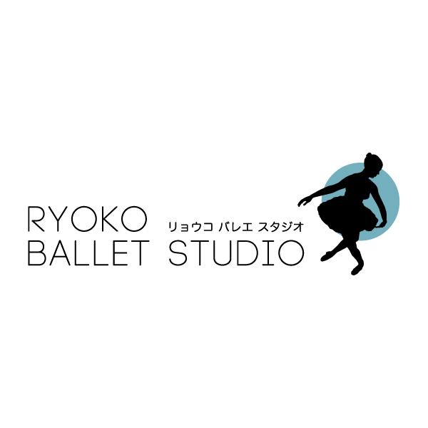 RYOKO BALLET STUDIO