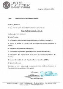 2016-02-01-Convocation-AG-du-1er-fevrier-2016
