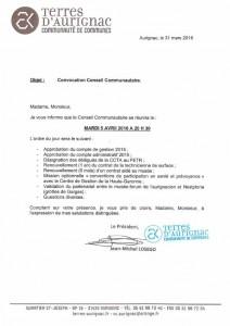 convocation-CC-du-5-avril-2016