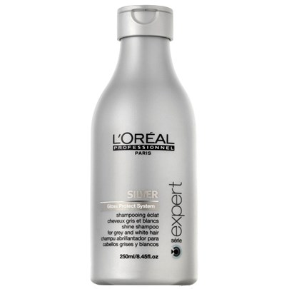 loreal.expert.silver.shampoo