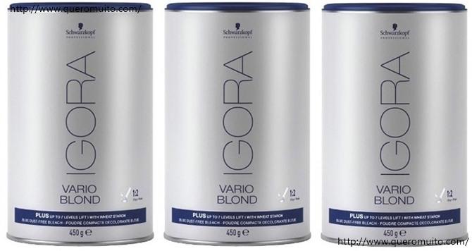 Schwarzkopf-Vario-Blond-Plus-Descolorante-450ml