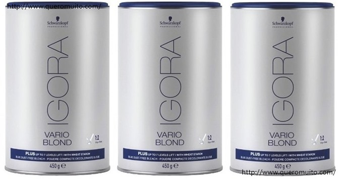 Schwarzkopf-Vario-Blond-Plus-Descolorante-450ml