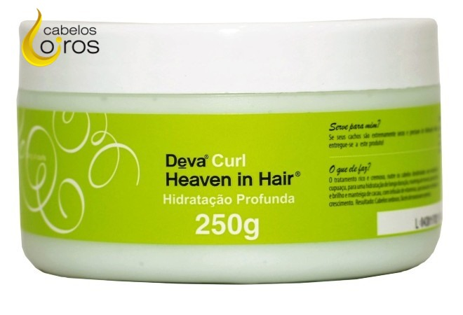 Deva-Curl-Heave-in-Hair-Mascara-de-Hidratacao-250g