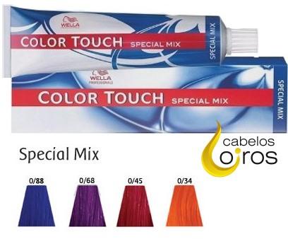 Wella-Color-Touch-Tonalizante-Special-Mix-60ml