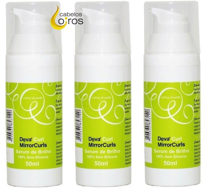 Deva-Curl-Mirror-Curls-Serum-50ml