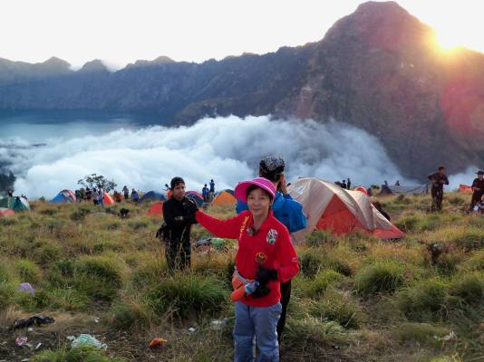rinjani-pekalongan-group-15