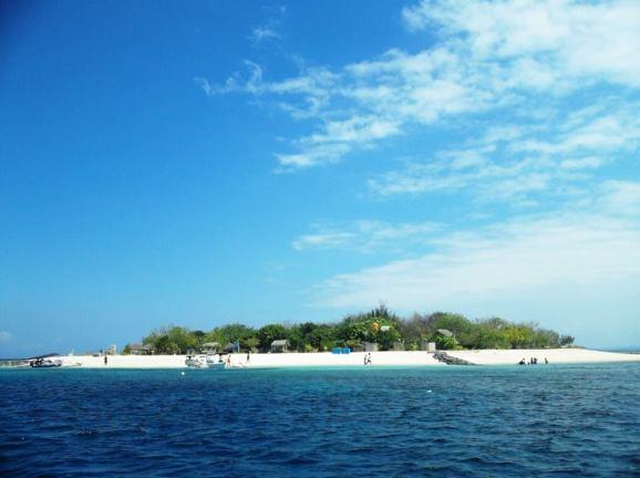 Gili Kondo COS Lombok 1