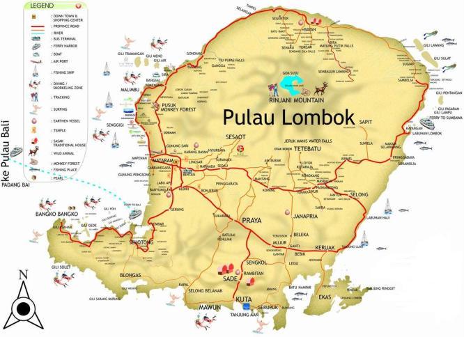 pulau-lombok-cos-lombok-indonesia