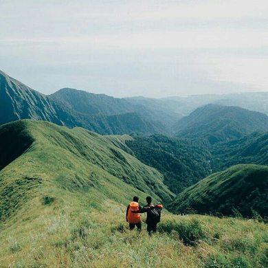 bukit-anak-dara-cos-lombok-1