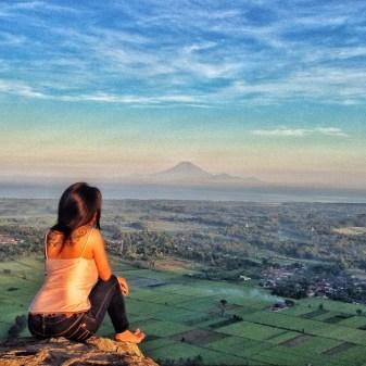 bukit-batu-idung-cos-lombok-1