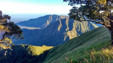bukit-nanggi-cos-lombok
