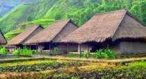 desa-adat-beleq-sembalun-cos-lombok-1