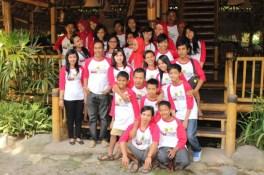 family-gathering-lombok-1
