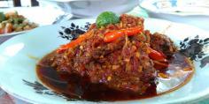 rm-ayam-rarang-cos-lombok-2