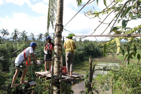 setting-arena-outbound-cos-lombok-3