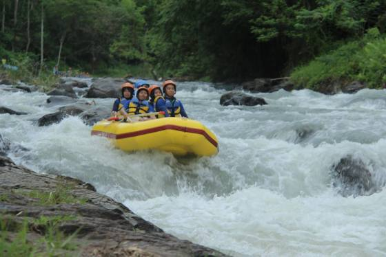 bpjs-outbound-rafting-5