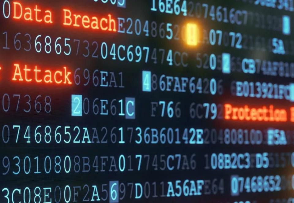 Introduccion a la CiberSeguridad