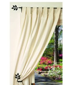 Leaf-Curtain-Rod-1