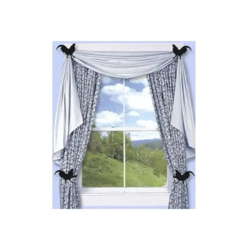 Rooster-window-treatments