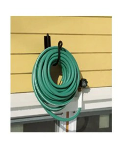 Water Hose Holders