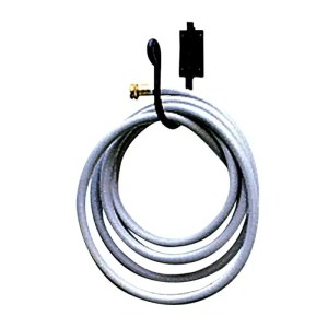 Wall Mount Water Hose Holder