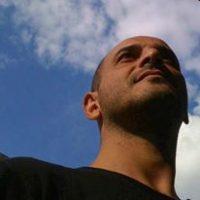Maurizio - Cabin Charter Eolie
