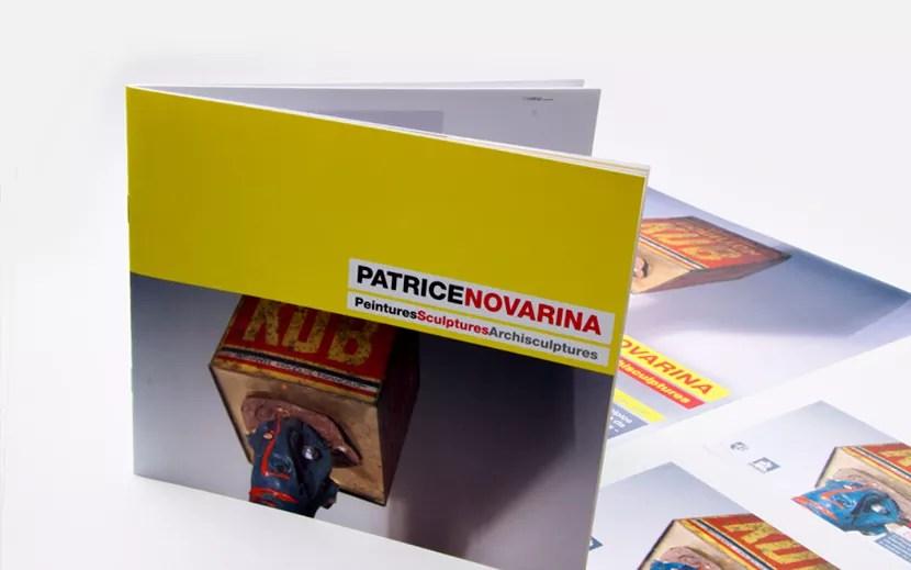 patrice1