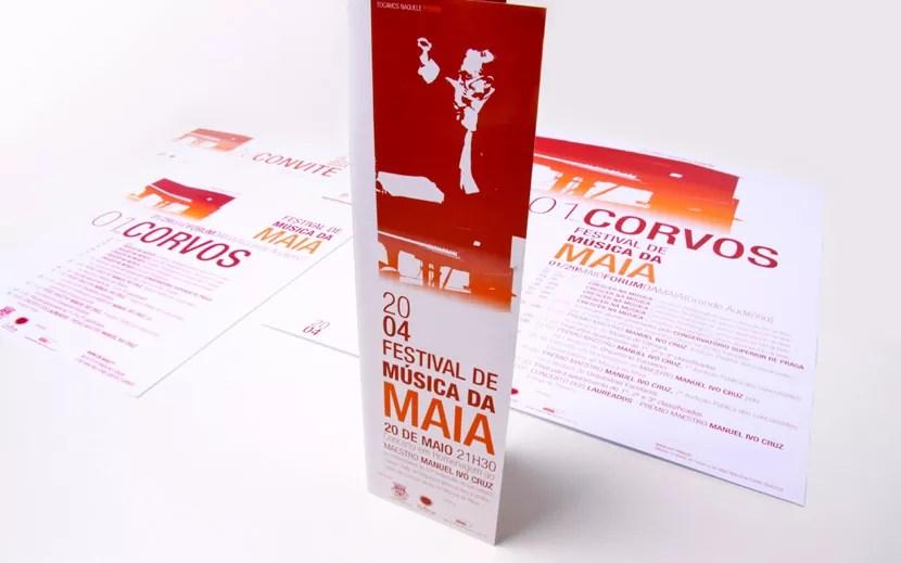 festival maia1