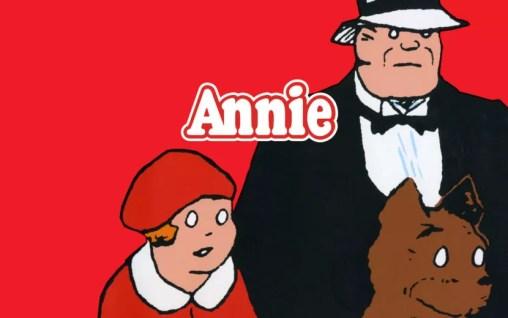 Annie4