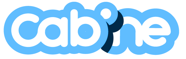 ipad appLogo