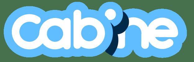 ipad appLogo1
