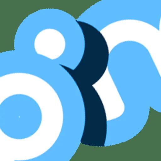icon 55760bc8v1 site icon