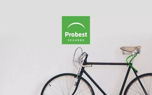 Probest Logo