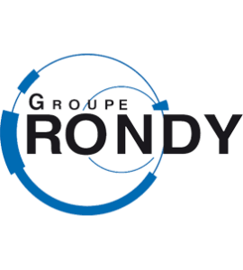 GROUPE RONDY