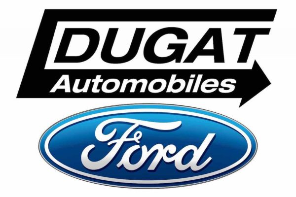 DUGAT AUTOMOBILE
