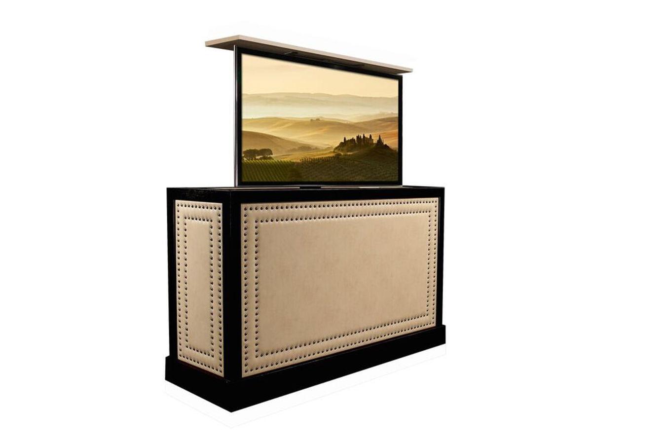 tv lift cabinets for flat screens uk org