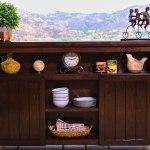 Veranda Patio Server Lift Cabinet Hides Tv And More Cabinet Tronix