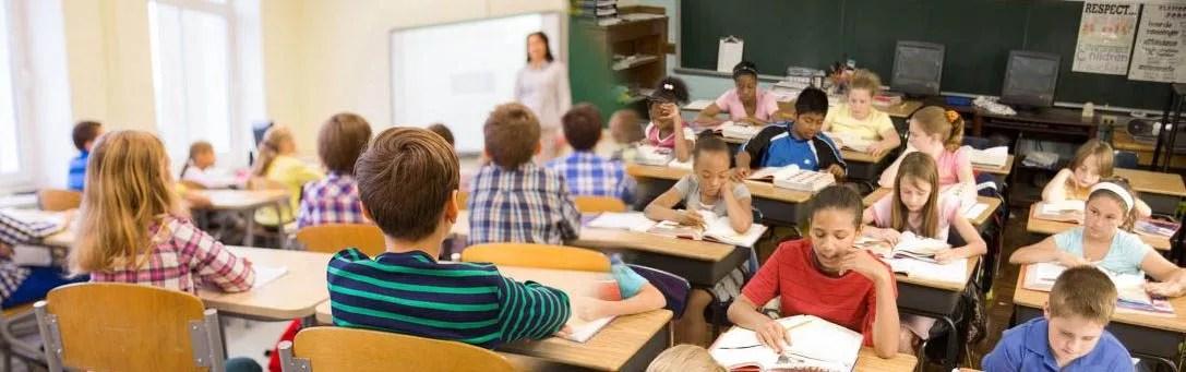 La soustraction à l'obligation scolaire