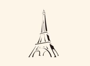 avocat pénaliste à Paris