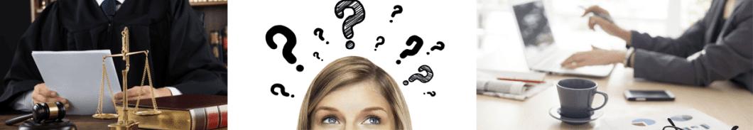 Pourquoi un avocat est-il nécessaire dans le monde des affaires ?