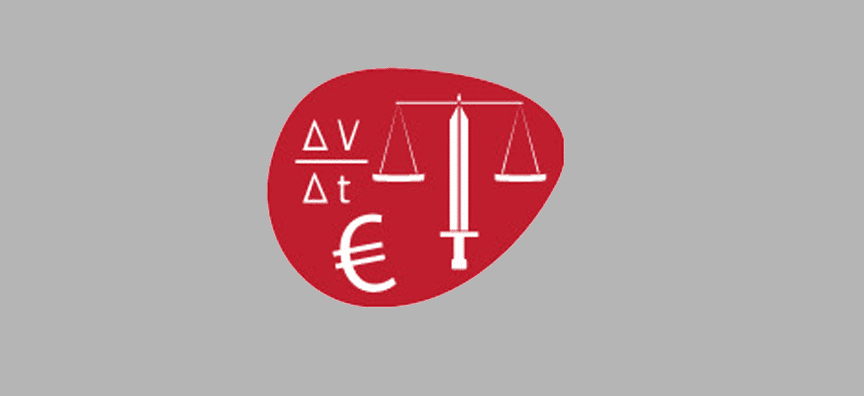 Les délits connexes au délit de la banqueroute